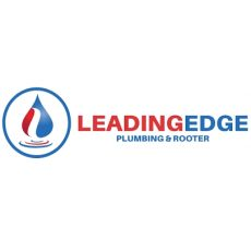 LeadingEdge Plumbing & Rooter