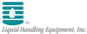 Liquid Handling Equipment, Inc.
