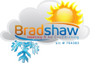 Bradshaw Heating and Air Conditioning