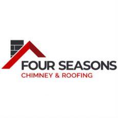 Four Seasons Chimney & Roofing LLC