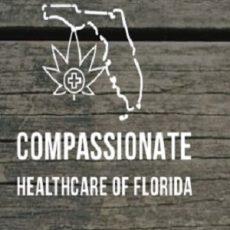Compassionate Healthcare of Florida