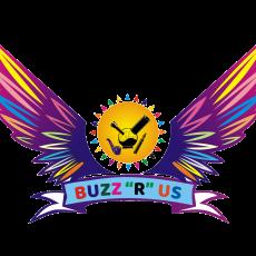 Buzz 'R' Us