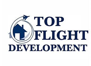 TOP FLIGHT DEVELOPMENT GROUP INC