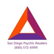 San Diego Psychic Readers