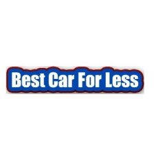 best car for less