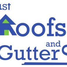 Just Roofs and Gutters