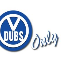 VDubs Only