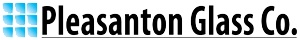 Pleasanton Glass Company
