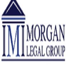 Probate Lawyer Long Island