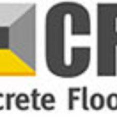 Concrete Flooring Solutions Ltd