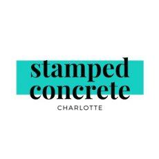 Stamped Concrete Artisans