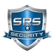 Special Response Security