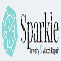 Sparkle Jewelry & Watch Repair