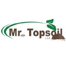 Mr. Topsoil