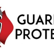 Guard Fire Protection