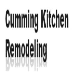 Cumming Kitchen Remodeling