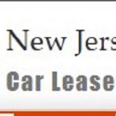 New Jersey Car Lease Deals