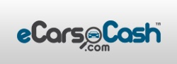 Sell Your Leased Car