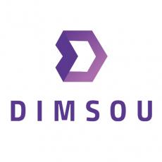 Dimsou - Digital Marketing
