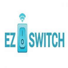 EZ Switch