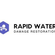 Rapid Water Damage Restoration Dallas