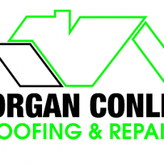 Morgan Conley Roofing and Repair