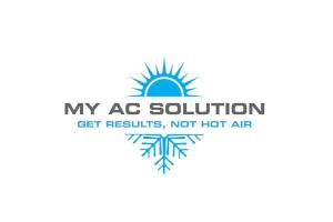 My AC Solution LLC