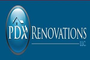 PDX Renovations LLC