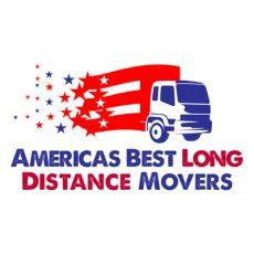 Americasbestlongdistancemovers