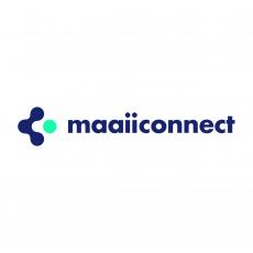 maaiiconnect
