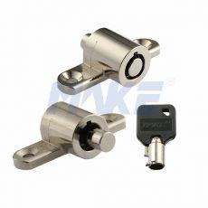Make Locks Cabinet Lock Supplier