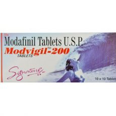 Buy modvigil 200mg online in USA