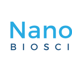 NanoView Biosciences