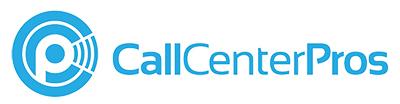 Call Center Pros