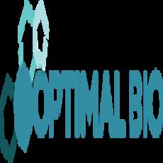 Optimal Bio