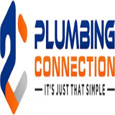 Plumbing Connection