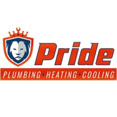Pride Plumbing Heating and Cooling