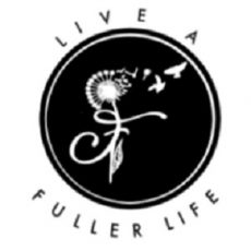 Fuller Life Counseling Partners