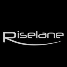 Riselane