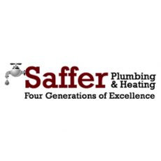 Saffer Plumbing & Heating