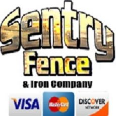 Sentry Fence & Iron Company