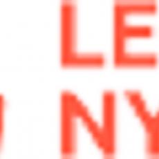 Lease Car NYC