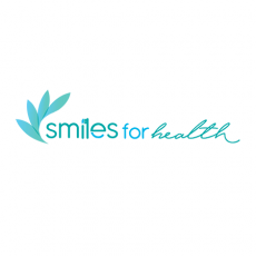 Smiles For Health - Carlsbad
