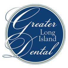 Greater Long Island Dental