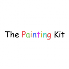 The Painting Kit