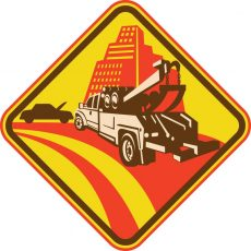 Tinley Park Towing and Cash for Junk