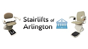 Stairlifts of Arlington   Equipment Supplier