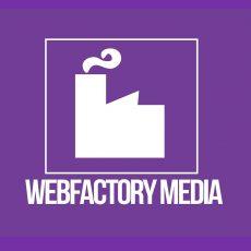 Webfactory Media