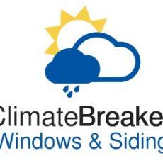 Climate Breaker