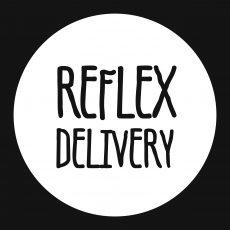 Reflex Delivery LLC